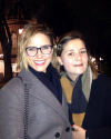 2015-12-21-Sophia-Bush-in-Paris_Margauxx9_002.png