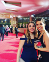 2016-01-10-Sophia-Bush-Golden-Globe-Awards_brianalanguth.png
