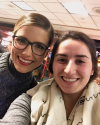 2016-01-10-Sophia-Bush-Los-Angeles_laurenbehar.png