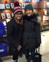 2016-01-12-Sophia-Bush-Chicago_inbetterhands94.png