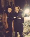2016-01-13-Sophia-Bush-Chicago_Emsk0512.png