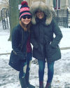 2016-01-13-Sophia-Bush-Chicago_inbetterhands94.png