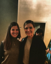 2016-01-16-Sophia-Bush-Pump-Room-Chicago_enaitken.png