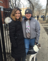 2016-01-29-Sophia-Bush-Chicago_eliza_rdz96.png