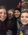 2016-02-06-Sophia-Bush-Maggie-Daley-Park-Ice-Skating-Chicago_LarsonMaizy.png