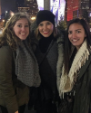 2016-02-06-Sophia-Bush-Maggie-Daley-Park-Ice-Skating-Chicago_delhannn.png