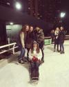 2016-02-06-Sophia-Bush-Maggie-Daley-Park-Ice-Skating-Chicago_erin_madigan.png