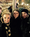2016-02-06-Sophia-Bush-Maggie-Daley-Park-Ice-Skating-Chicago_itsthekenster.png