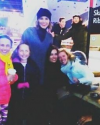 2016-02-06-Sophia-Bush-Maggie-Daley-Park-Ice-Skating-Chicago_vyoung1004yahoocom.png