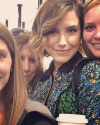 2016-02-27-Sophia-Bush-at-the-Coach-1941-Collection-Launch_lbakes93.png
