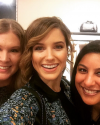 2016-02-27-Sophia-Bush-at-the-Coach-1941-Collection-Launch_shilparupani.png
