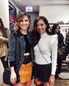 2016-02-27-Sophia-Bush-at-the-Coach-1941-Collection-Launch_thatgirlgick.png