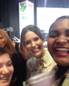 2016-03-16-Sophia-Bush-SXSW_superfemny.png