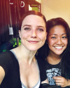 2016-04-09-Sophia-Bush-CycleHouseLA_serenahawaii.png