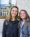 2016-11-10-Sophia-Bush-Chicago-PD-set_BreSudano.png