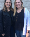 2016-11-10-Sophia-Bush-Chicago-PD-set_Dallisjulia.png