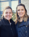 2016-11-10-Sophia-Bush-Chicago-PD-set_EmilieTurgeon.png