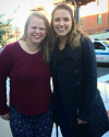 2016-11-10-Sophia-Bush-Chicago-PD-set_Gwen1607.png