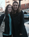 2016-11-10-Sophia-Bush-Chicago-PD-set_Halfpint0531.png