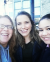 2016-11-10-Sophia-Bush-Chicago-PD-set_HiHiANGELGIRLie.png