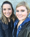 2016-11-10-Sophia-Bush-Chicago-PD-set_KatieLea811.png