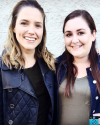 2016-11-10-Sophia-Bush-Chicago-PD-set_LoverlyJen.png