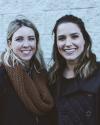 2016-11-10-Sophia-Bush-Chicago-PD-set_MarieClaudeC.png