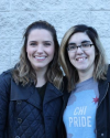 2016-11-10-Sophia-Bush-Chicago-PD-set_OTHislove23.png