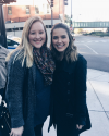 2016-11-10-Sophia-Bush-Chicago-PD-set_ReebecaMarshall.png