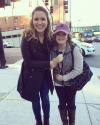 2016-11-10-Sophia-Bush-Chicago-PD-set_briaaaelizabeth.png