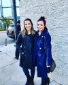 2016-11-10-Sophia-Bush-Chicago-PD-set_caliheartsyou.png