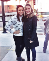 2016-11-10-Sophia-Bush-Chicago-PD-set_cinac21.png