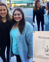 2016-11-10-Sophia-Bush-Chicago-PD-set_lexiegerson.png