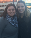 2016-11-10-Sophia-Bush-Chicago-PD-set_lissalucianno.png