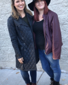 2016-11-10-Sophia-Bush-Chicago-PD-set_lizzieelise.png