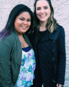 2016-11-10-Sophia-Bush-Chicago-PD-set_paige_steward.png