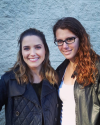 2016-11-10-Sophia-Bush-Chicago-PD-set_sjbarel.png