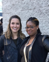 2016-11-10-Sophia-Bush-Chicago-PD-set_thatssoravenwoodard.png