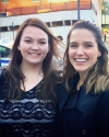 2016-11-10-Sophia-Bush-Chicago-PD-set_vrobrancey.png