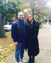 2016-11-11-Sophia-Bush-Chicago-PD-set_therealjordanh.png