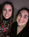 2017-01-10-Sophia-Bush-Obama-Farewell-Chicago_jophiababies.png