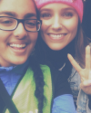 2017-01-21-Sophia-Bush-Womens-March-Washington-DC_bananazz24.png