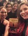 2017-02-10-Sophia-Bush-Hamilton-Chicago.png