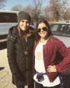 2017-02-17-Sophia-Bush-Chicago-PD-set_taylorhenson.png
