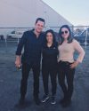2017-02-17-Sophia-Bush-and-Jesse-Lee-Soffer-Chicago-PD-set_sydneyy_sztymm.png