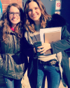 2017-03-16-Sophia-Bush-Chicago-PD-set_danielle_neild.png