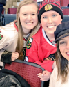 2017-03-23-Sophia-Bush-Blackhawks-Game_FesslerPaige.png