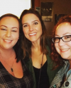 2017-04-24-Sophia-Bush-Magic-Giant-Show_krisses0407.png