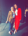 2017-05-04-Sophia-Bush-at-the-Collision-Conference_Bayan1995.png
