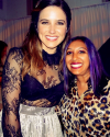 2017-06-02-Sophia-Bush-Greenwich-International-Film-Festival_teatrudy.png